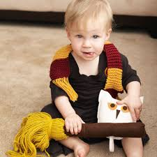 75 Best Baby Harry Potter by 10 Times Parents Were Winning With Their Baby U0027s