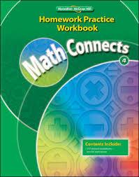 mcgraw hill math worksheets u0026 macmillan mcgraw hill math grade 4