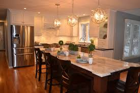 use technology to spruce up your kitchen granite state cabinetry