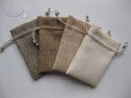 small burlap bags fiber drawstring bags packaging packaging