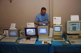 Eniac by Vintage Computer Festival East Xi