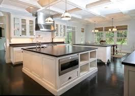 quartz kitchen countertop ideas 55 inspiring black quartz kitchen countertops ideas black quartz