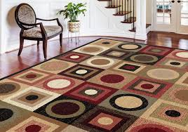 Modern Rug Runners Modern Area Rug Runners The Furnish Your Home Floors