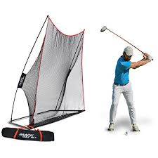 Backyard Golf Nets Best Golf Practice Net In 2017 Top Picks And Review