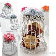 wedding souvenirs wedding souvenirs 2015 philippines best images collections hd