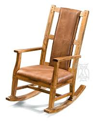 Oak Rocking Chairs Solid Oak Rocking Chair Large Size Of Chair Appealing Rocking