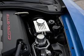 2015 corvette transmission 2014 2016 corvette z06 z51 c7 brake master cylinder cover