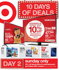 target black friday gift cards terms and conditions target weekly ad nov 20 2016