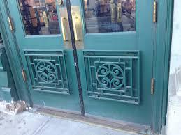 Blue Door Barnes by 2013 April Symmetries