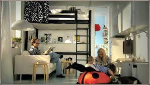 wohnzimmer 4m einrichtung kleines wohnzimmer poipuview com