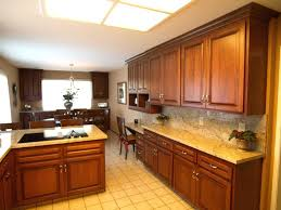 how to clean greasy wooden kitchen cabinets breathtaking how to clean greasy kitchen cabinets clean kitchen