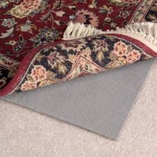 Keep Rug In Place Rug Backings To Keep Your Carpet In Place Bond Products Inc