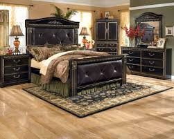 Furniture In Brooklyn At Gogofurniturecom - Ashley furniture bedroom set marble top