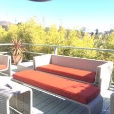 outdoor furniture reupholstery r u0026 r custom upholstery furniture reupholstery 5414 w adams