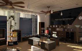 100 home interior design in philippines best home design