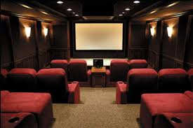 Home Theater Design Lighting Home Theatre Lighting Design Some Tips And Ideas For The Movie