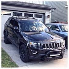 jeep grand 2014 accessories 2017 jeep grand summit facelift jeep grand