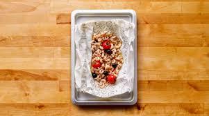 recettes cuisine pour les nuls ikea lance ses affiches de recettes pour les nuls buzzinbox