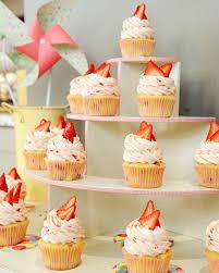 cup cake stands cupcake stand martha stewart