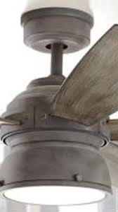 home decorators collection weathered gray ceiling fan popular weathered gray ceiling fan also fans are a great economical