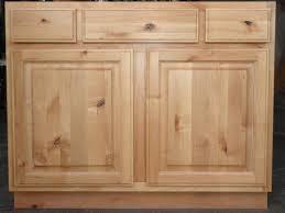 Knotty Pine Vanity Cabinet Knotty Pine Bathroom Vanity For Beautiful Furniture Classics Ltd