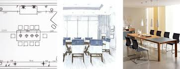 dining room layout interior design room layout tips onlinedesignteacher