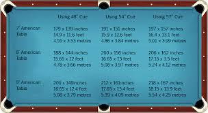 average pool table dimensions dynamic bern slate bed pool table mahogany or dark oak pool