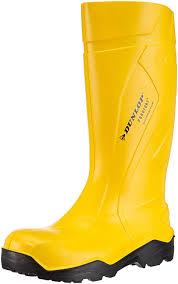 womens safety boots australia dunlop tennis shoes australia dunlop unisex adults c762241 s5