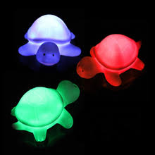 Creative Lovely How To Change by Get Cheap Turtle Baby Light Aliexpress Com Alibaba