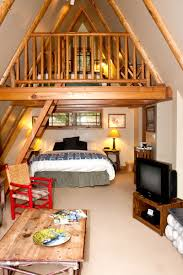Timber Frame Home Interiors A Frame House Interior Design