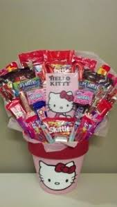 hello easter basket 150 best hers images on easter baskets hers and