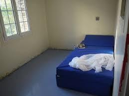 chambre d isolement en psychiatrie chambres d isolement blogschizo