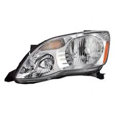 toyota avalon headlight assembly what to look for when buying