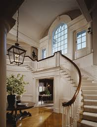 What Is A Grand Foyer New Home With Gorgeous Foyer And Beautiful Windows Interior