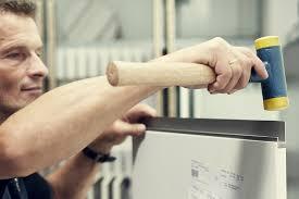 K Heneinrichtung Kaufen Kh System Möbel Produzent Einbauküchen Fertigung Hersteller
