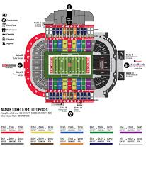 rutgers football parking map rutgers football everything you need to for day