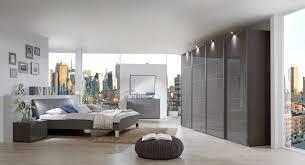 Schlafzimmer Mit Polsterbett Polsterbett Weiß Edles Design Für Das Schlafzimmer
