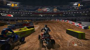 monster truck video games xbox 360 paul u0027s 12 worst xbox one games of 2016 windows central