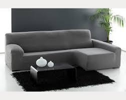 housse extensible canapé d angle housses de canape d angle maison design wiblia com