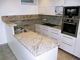 arbeitsplatte küche granit huber schlögel küchenarbeitsplatten aus naturstein