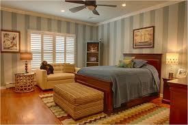 bedroom design marvelous victorian bedroom furniture bedroom