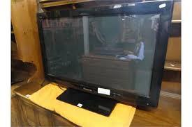 Panasonic Viera Pedestal Stand Panasonic Viera Tv Tabletop Stand Girlshqpics Com