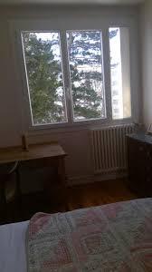 chambre a louer nantes location chambre nantes entre particuliers