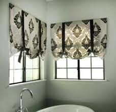 Free Curtain Sewing Patterns 25 Free Curtain Patterns To Sew Curtain Patterns Mini Blinds