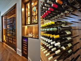 home wine cellar design vineyard wine cellars texasbest 25 home