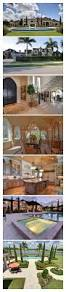 Home Beautiful Original Design Crystal Japan by 929 Best Images About Homes On Pinterest House Tiny House And