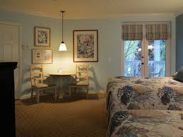 Boardwalk Villas One Bedroom Floor Plan by A Look At A Studio At Disney U0027s Old Key West