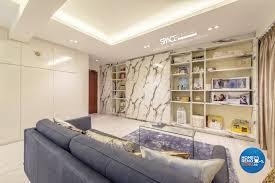 Define Interior Design by Singapore Interior Design Gallery Design Details Homerenoguru