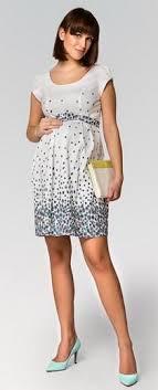 maternity clothes australia maternity dresses australia pregnancy dresses online page 2