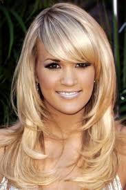 2013 hairstyles for women over 80 years old medium hairstyles medium hair styles medium hairstyles long